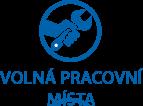 volná pracovní místa ve společnosti VaK Přerov, a.s.